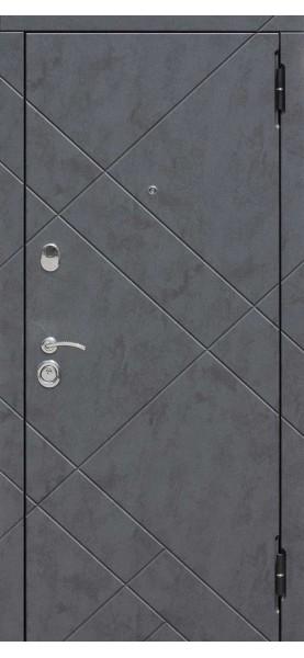 Бруклин бетон