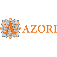 AZORI / АЗОРИ