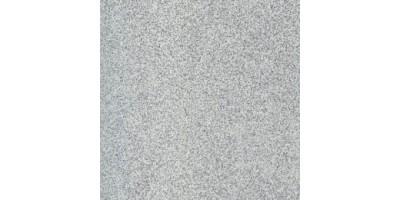 60х60см.  SP 602 т-серый, 972 руб/м2
