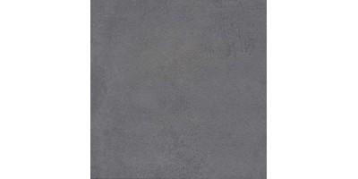 30х30 см. Урбан SG 928000N темно-серый, 744 руб/м2
