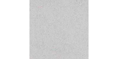 60х60см.  Техногрес св.-серый ТГ, 680 руб/м2