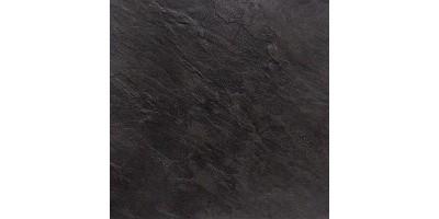 40х40 см.  Монблан черный, 1031 руб/м2