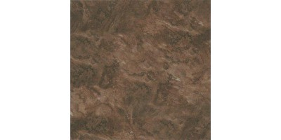 40х40 см. Агат коричневый, 1000 руб/м2