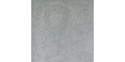60х60см.  Техногрес серый ТГ, 831 руб/м2