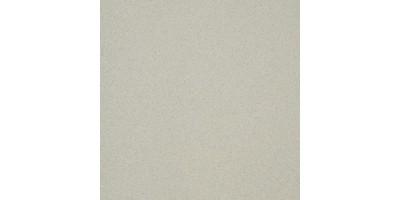 60х60см.  SP 601 светло-серый, 972 руб/м2
