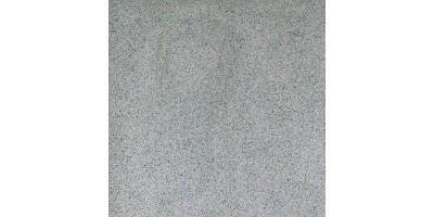 40х40 см.  Техногрес Профи серый, 712 руб/м2